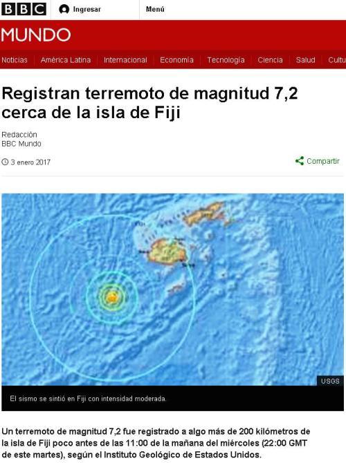terremoto-fiji-7-2