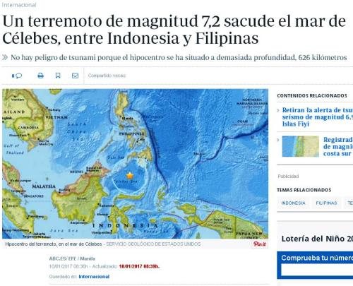 terremoto-filipinas-indonesia-7-2-10-1-10