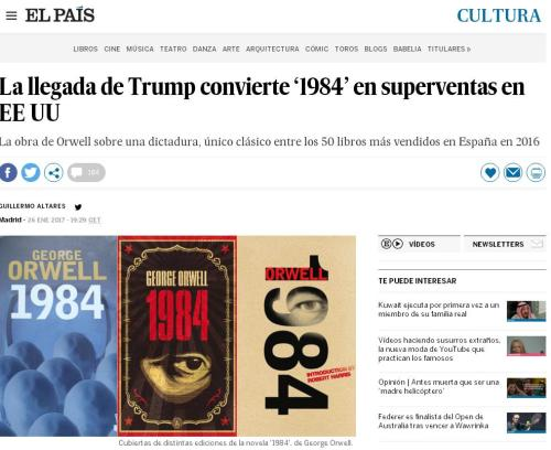 trump-1984