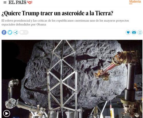 trump-asteroide