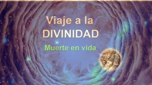 viaje-a-la-divinidad-muerte-en-vida