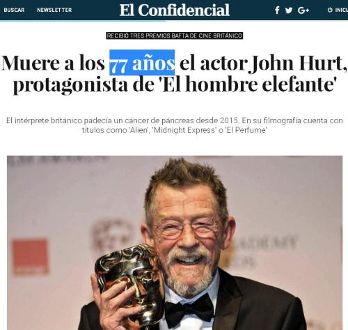 77-anos-jhon-hurt