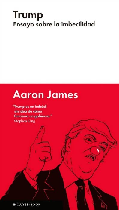 aaron-james-y-su-ensayo-sobre-la-imbecilidad