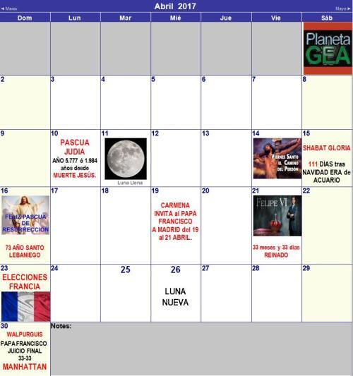 abril-2017-calendario-ok