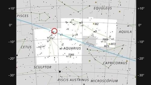 acuario-nuevo-sistema-solar-con-7-planetas