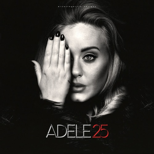 adele-remedy