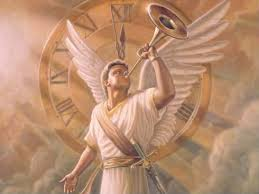 angel-trompeta