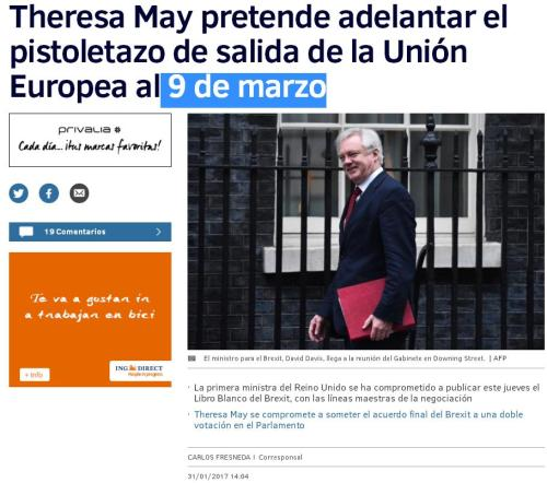 brexit-9-marzo-pistoletazo-salida