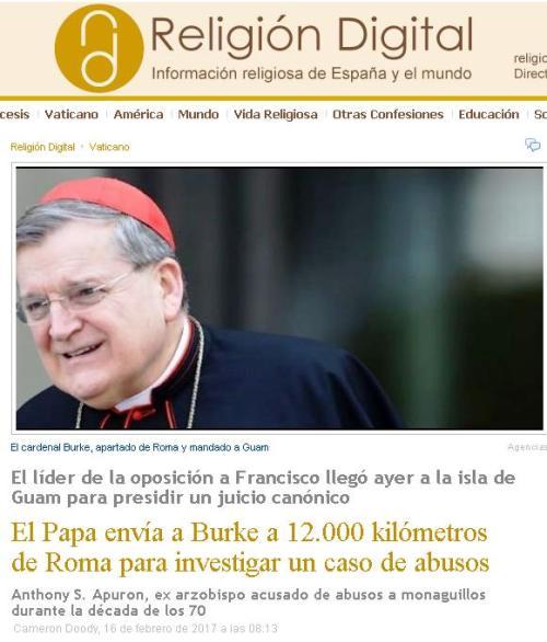 burke-lider-oposicion-francisco
