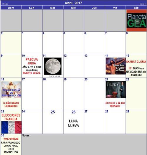 calendario-abril-ok-2017