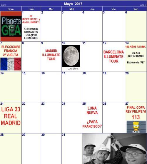 calendario-mayo-2017-ok