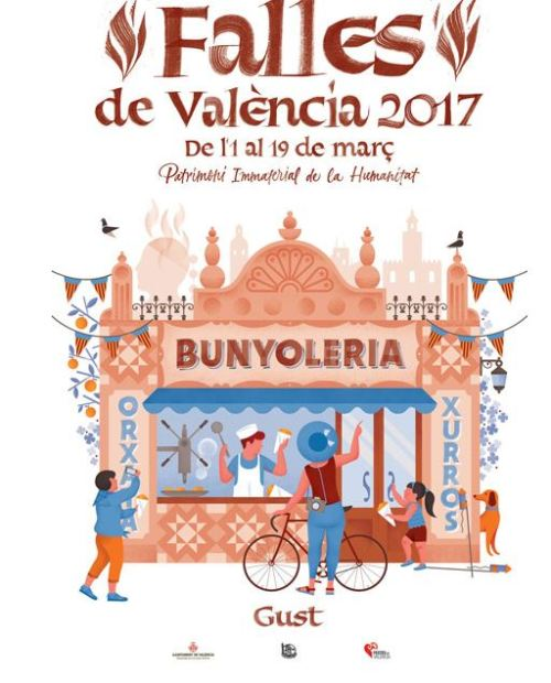 cartel-fallas-2017-4