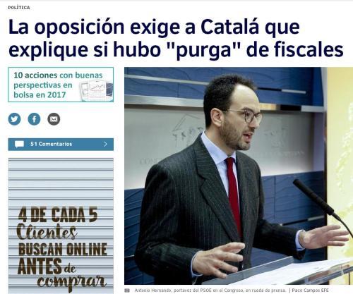 catala-purga-fiscales