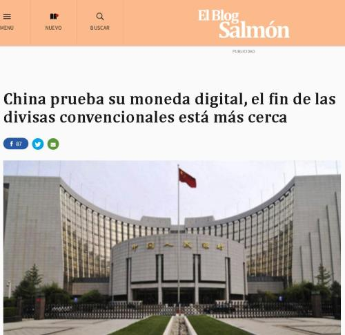 china-moneda-digital