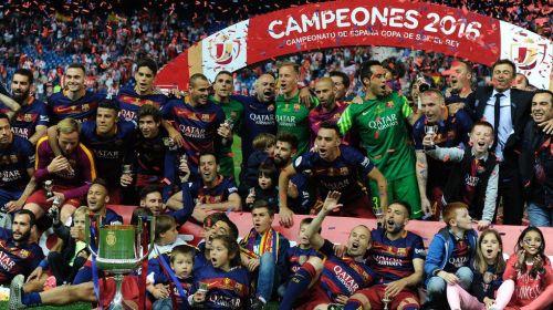 copa-rey-112-barcelona