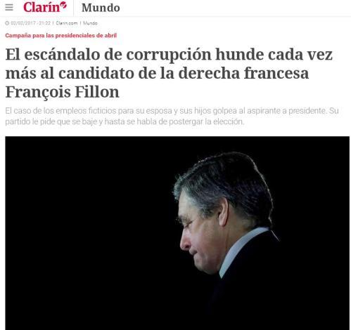 corrupcion-fillon