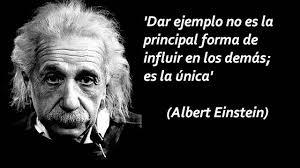 dar-ejemplo-no-es-la-principal-forma-de-influir-en-los-demas-es-la-unica