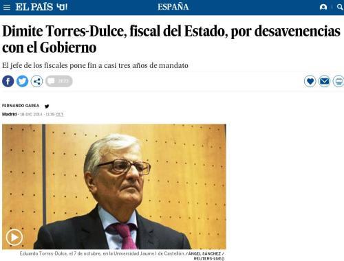 dimite-fiscal-estado