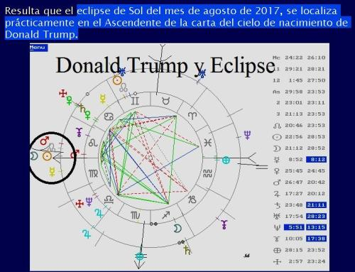 eclipse-21-8-17-trump-ascendente
