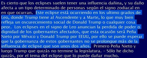 eclipse-agosto-eeuu-2017-trump