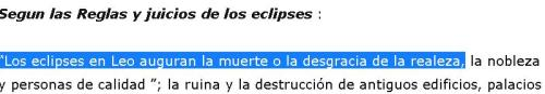 eclipse-en-leo