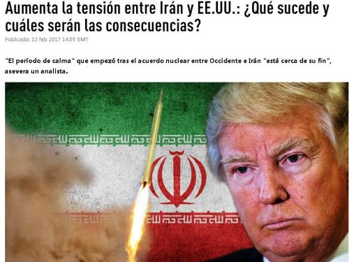 eeuu-iran-tension