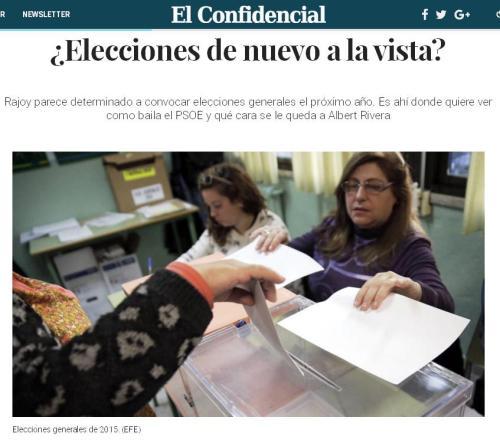 elecciones-a-la-vista