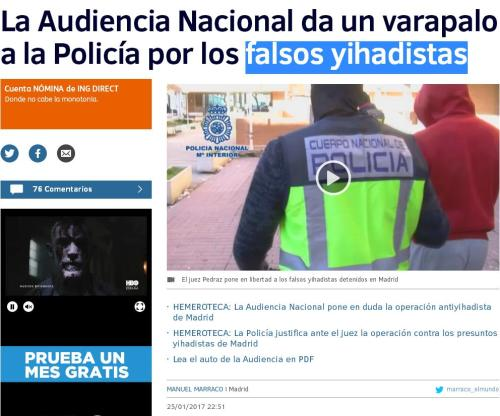 falsos-yihadistas-madrid-montaje