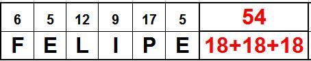 felipe-vi-54