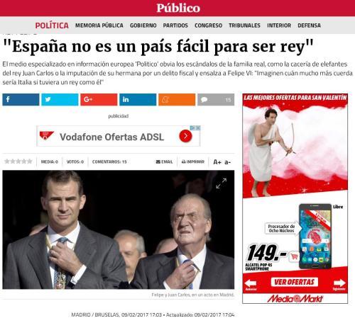 felipe-vi-dificil-ser-rey-espana