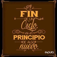 fin-ciclo-principio-nuevo