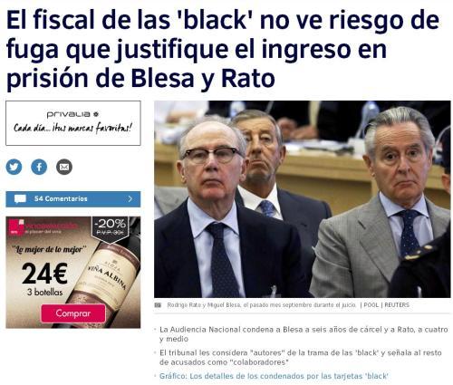 fiscal-black-libertad
