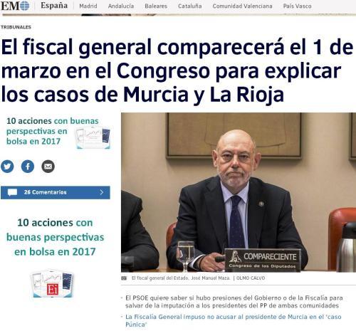 fiscal-general-congreso-1-marzo