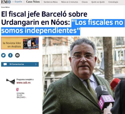 fiscales-no-son-independientes