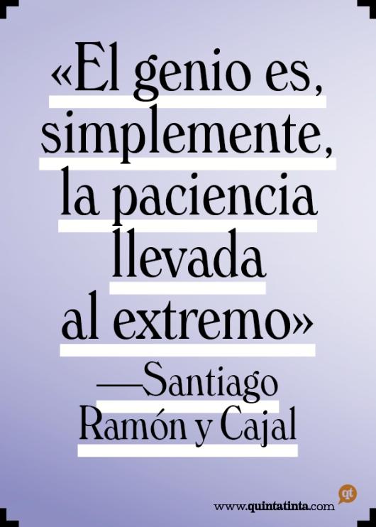 frase221_santiagoramonycajal
