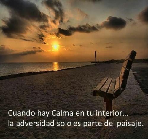 fuerza-adversidad-calma-interior