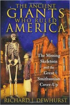 gigantes_mitologicos_en_america