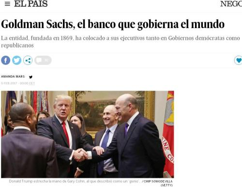 goldman-sachs-gobierna-el-mundo