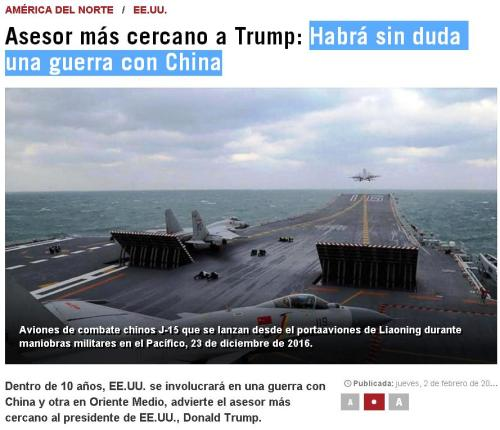 guerra-china-eeuu-bannon