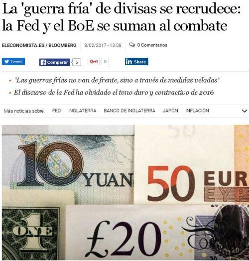 guerra-divisas-bce-fed