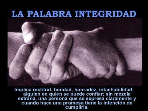 integridad-4-728