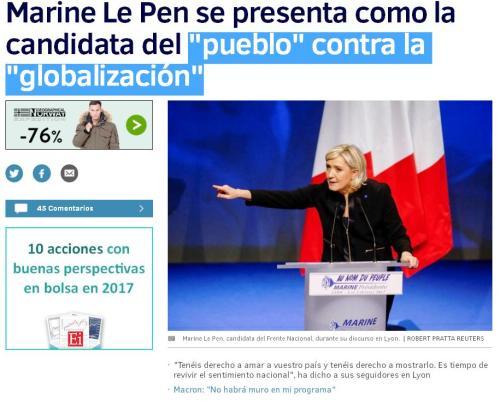 le-pen-globalizacion-pueblo
