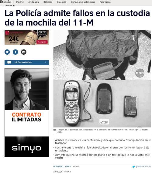 mochila-11m-custodia