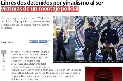 montaje-policia-yihadistas