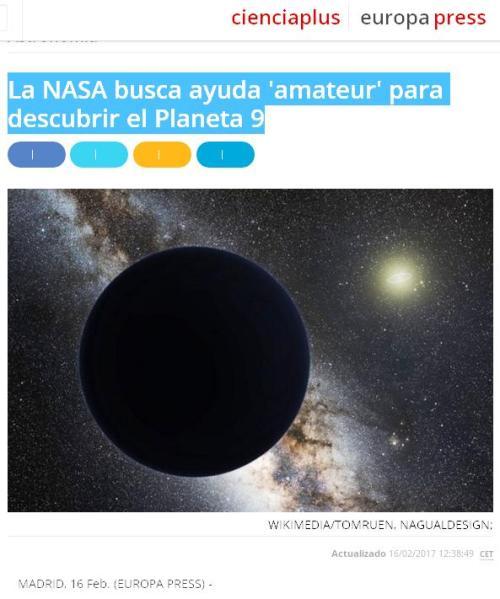 nasa-ayuda-planeta-9-amaetur