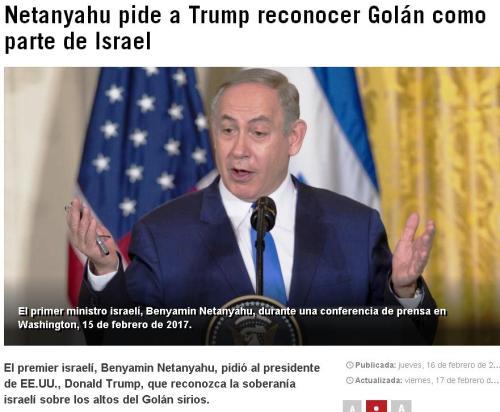 netanyahu-golan-israel