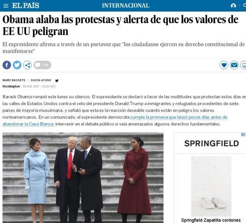obama-valores-eeuu-peligro