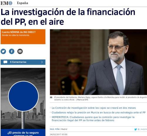 pap-investigacion-financiacion