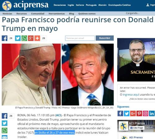 papa-francisco-trump-mayo-2017