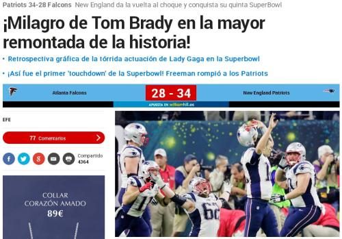 patriots-mayor-remontada-historia